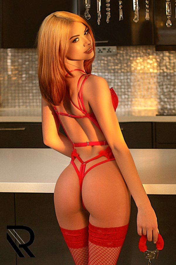 Kiev escorts: Been ranked as one of the very best and also most respectable